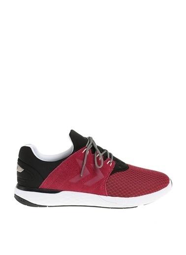 Hummel Training Ayakkabısı Mor